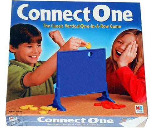[Image: Connect%20One.jpg]