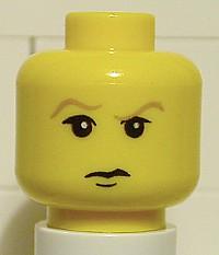 LegoFace.jpg